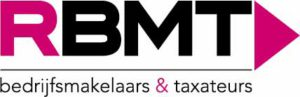 RBMT logo