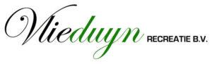 Vlieduyn logo