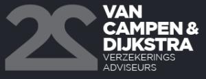 Van Campen & Dijkstra logo