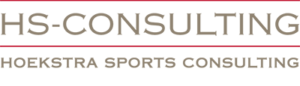 HS-Consulting logo