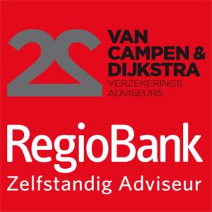 VCD RegioBank logo