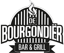 De Bourgondier Meppel - Skutsje Meeter