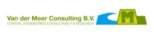 Van der Meer Consulting B.V.