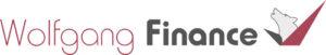 WolfgangFinancialServices_logo